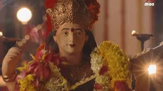 Pavitra Bandham ( పవిత్ర బంధం )