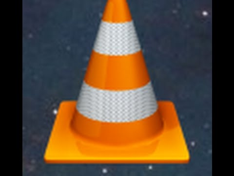 Solidworks Tutorial How To Create A Traffic Cones Youtube