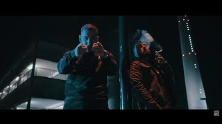 GFM -  Limit feat. Syk & Haci Bey (prod. by Mesh & Video by Orkan Çe)