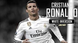 Cristiano Ronaldo | WHITE IVERSON | 2015 HD