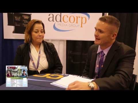 Adcorp Media Group Testimonials | Carolyn Prante Harvard Realty Exchange, Inc.