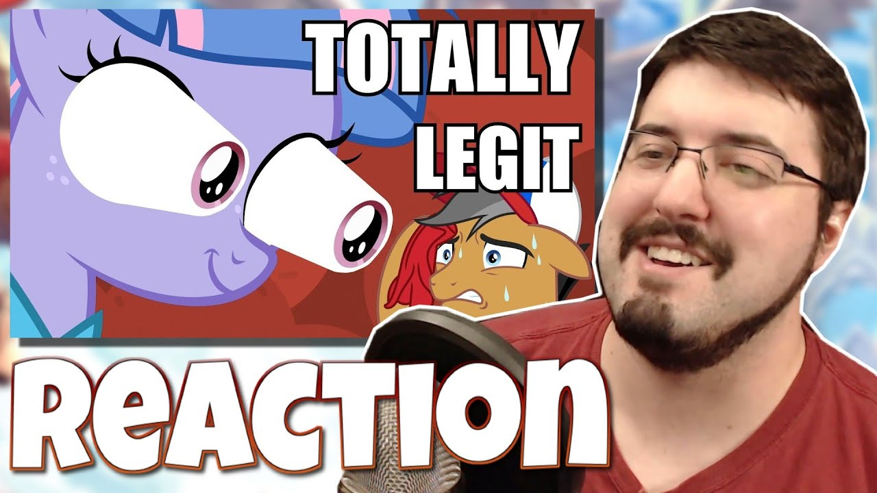 Download ON THE HOOF!, Totally Legit Recap: Common Ground, Season 9 Ep. 6, #Reaction