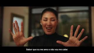 Simone & Simaria - Amor que Dói #vctemvoz