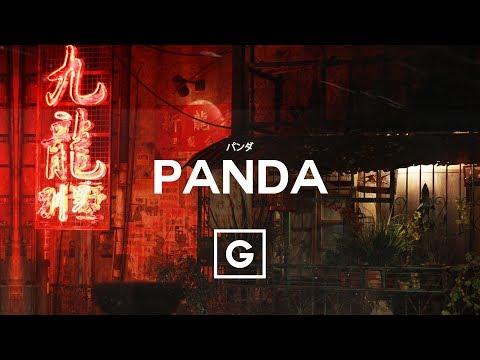 Chinese Type Beat - ''Panda''