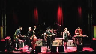 Convoy & the Cattlemen @ the Granada Theater
