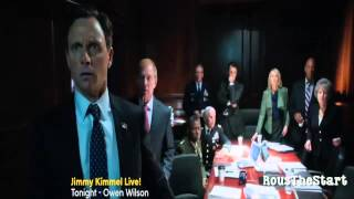 "Scandal 3x03 - Promo #1 -""Mrs. Smith Goes to Washington"""