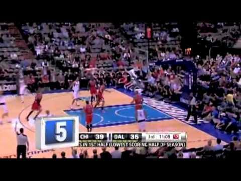 NBA - Dirk Nowitzki