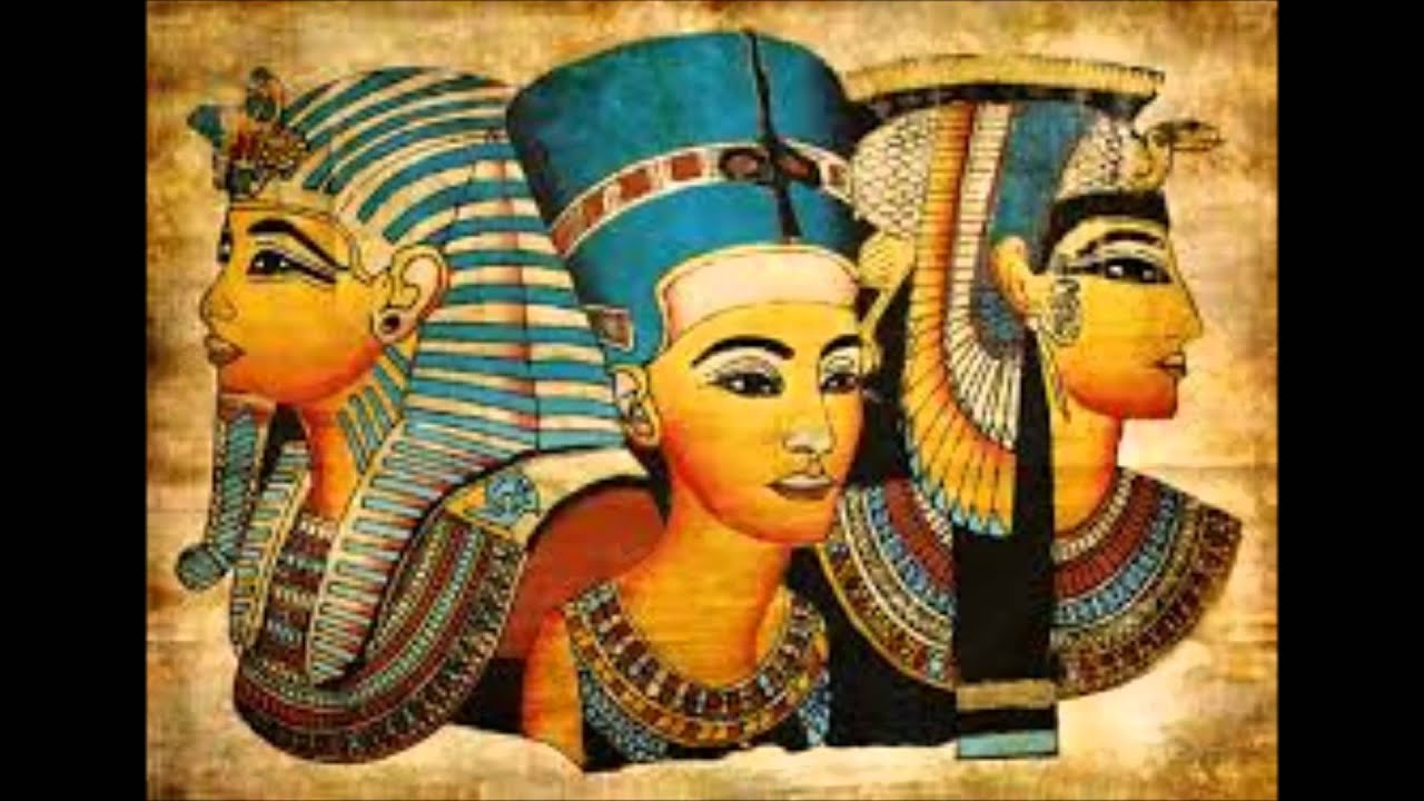 the religion and faith of the egyptians As ancient civilizations go, the egyptians are undoubtedly one of the most well-known and influential in the history of our world famed for their building prowess, beautiful picture writing, and cosmetic artistry, the footprints they.