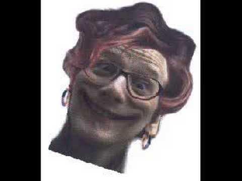 Willma Poppen