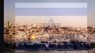 VIGILIA POR ISRAEL