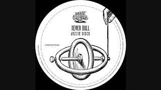 Never Dull - Jazzin' Disco