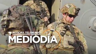 noticias-telemundo-medioda-6-de-enero-2020-noticias-telemundo