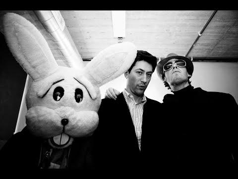 Steven H - Doe 't up ui gemak (live op Westtalent 2007)