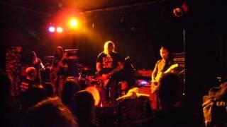 Ataraxie live in Göttingen - 2016-02-13 (1/1)