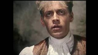 Download Video Pornodialoge - Marquis de Sade (1994, Deutsch) MP3 3GP MP4