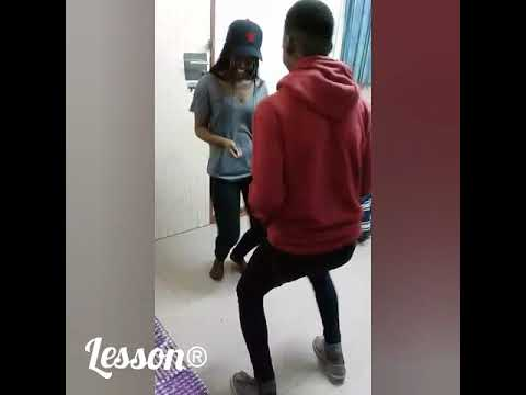 Tholukuthi Heeeey Distruction Boyz Version-(Latest Bhenga Dance Moves)