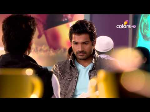 Uttaran - उतरन - 5th August 2014 - Full Episode(HD)