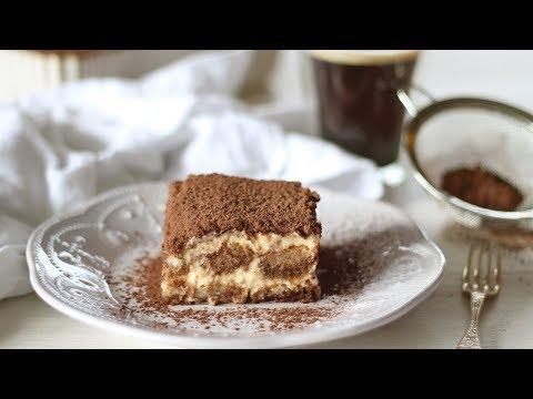 tiramisu-recipe-|-how-to-make-tiramisu
