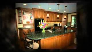 Kitchen Remodel Los Gatos -  Are You Looking For Reliable Kitchen Remolding Contractor?