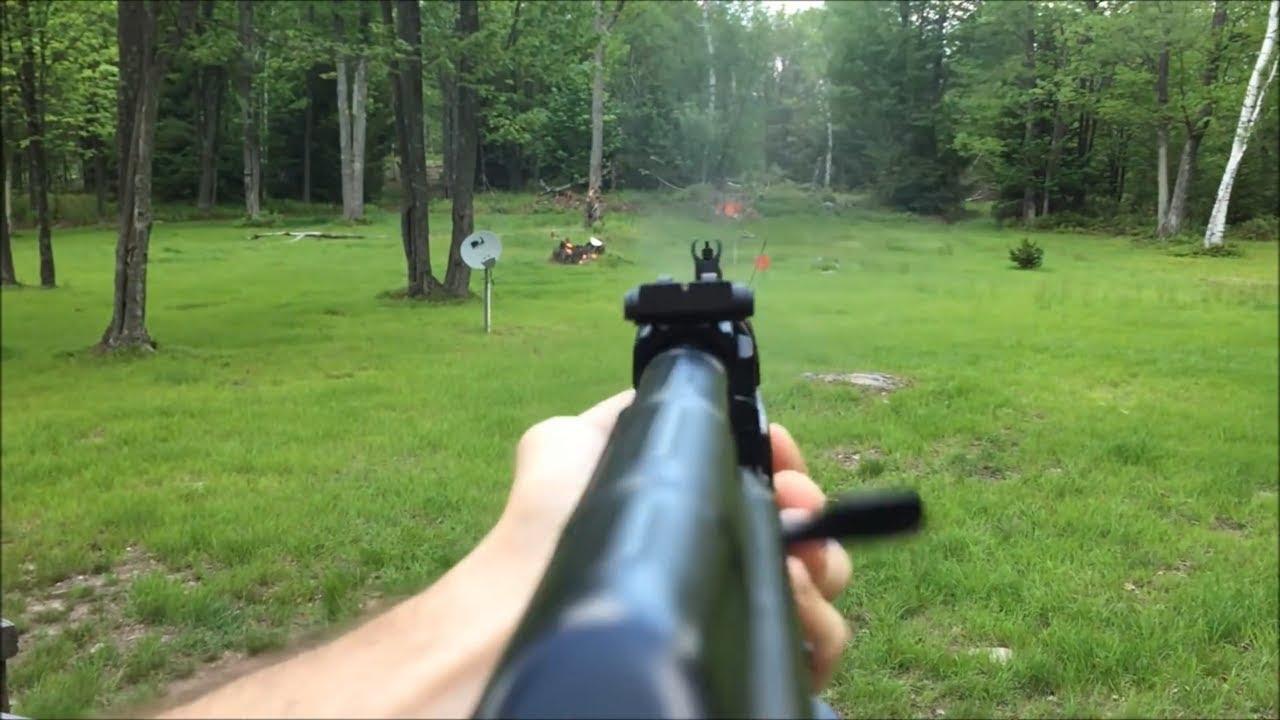 Download Kalashnikov AK 47