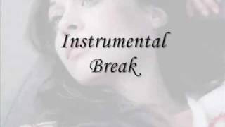 Instrumental - Fiona Apple - Never Is A Promise - Karaoke Version On Screen Lyrics