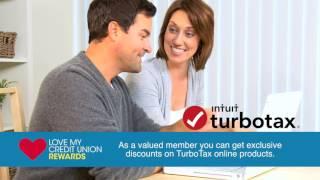 2016 Turbo Tax 1080p