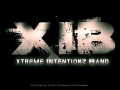 XIB ft. Lil Chris (TOB) - Death Of Sauce (ABM Diss)