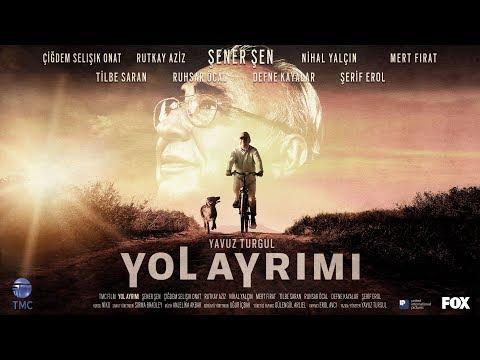 Yol Ayrımı Fragman / 10 Kasım 2017'de  Sinemalarda