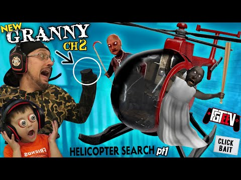 granny-has-a-helicopter!?!-fgteev-explores-new-chapter-2-locations-(no-hands-gameplay-/-skit)
