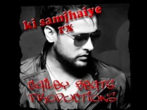 Amrinder Gill Dildarian With Lyrics English Translation