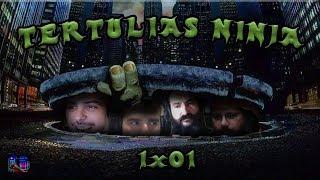 Tertulias Ninja 1x01  Trailer Sonic   Multijugador Local   Futuro de las consolas   Valve Index fina