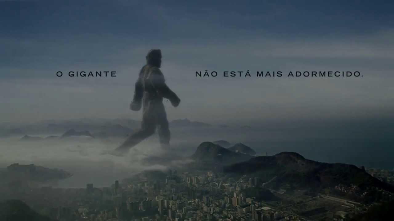Fighting Wallpaper Hd O Gigante Acordou V 202 M Pra Rua Keep Fighting Brazil