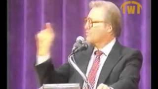 مناظرة الشيخ أحمد ديدات مع القس جيمي سواجارت