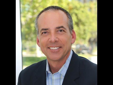 Dr. Michael Arata MMI Metabolic Medicine Fellowship