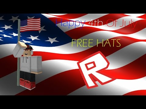 how to create hats on roblox