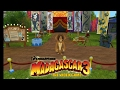 Madagascar 3: The Video Game | Citra Emulator (CPU JIT) [1080p / 60 FPS] | Nintendo 3DS