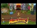Citra Emulator (CPU JIT) | Madagascar 3: The Video Game [1080p / 60 FPS] | Nintendo 3DS