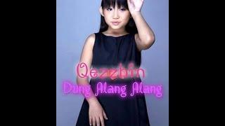 Qezzhin - Dung Alang Alang - Official Music Video - Nagaswara