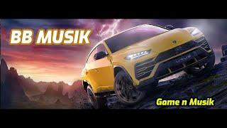 BB MUSIK - GAME AND MUSIK PLAY