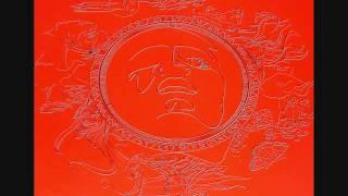 SOLAR PLEXUS - full vinyl album - 1975 release