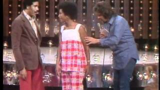 The Midnight Special 1977 - 24 - (Bonus) Stand Up Comedy - Richard Pryor