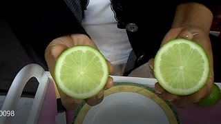 রাতে বিছানায় ২ টুকরো লেবু রাখুন ! ফলাফল সাথে সাথে - দেখুন । Amazing Benefits of Lemon