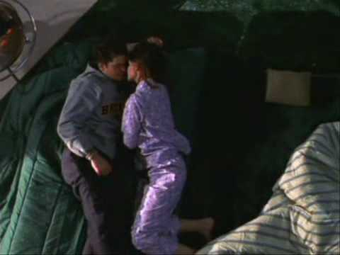 Once In A Blue Moon - Pacey/Joey