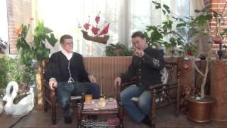О. Фролов. Уроки  сексуальных ласк Ч.4  Таинство Прикосновений. Keifo.ru