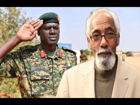 DEG-DEG Wararkii Ugu Dambeeyay ee Somalia Iyo Xaaladdii Baarlamanka oo sii.. 🔴Live.