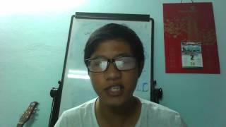HINH VU SMILE TEAM LESSON 2