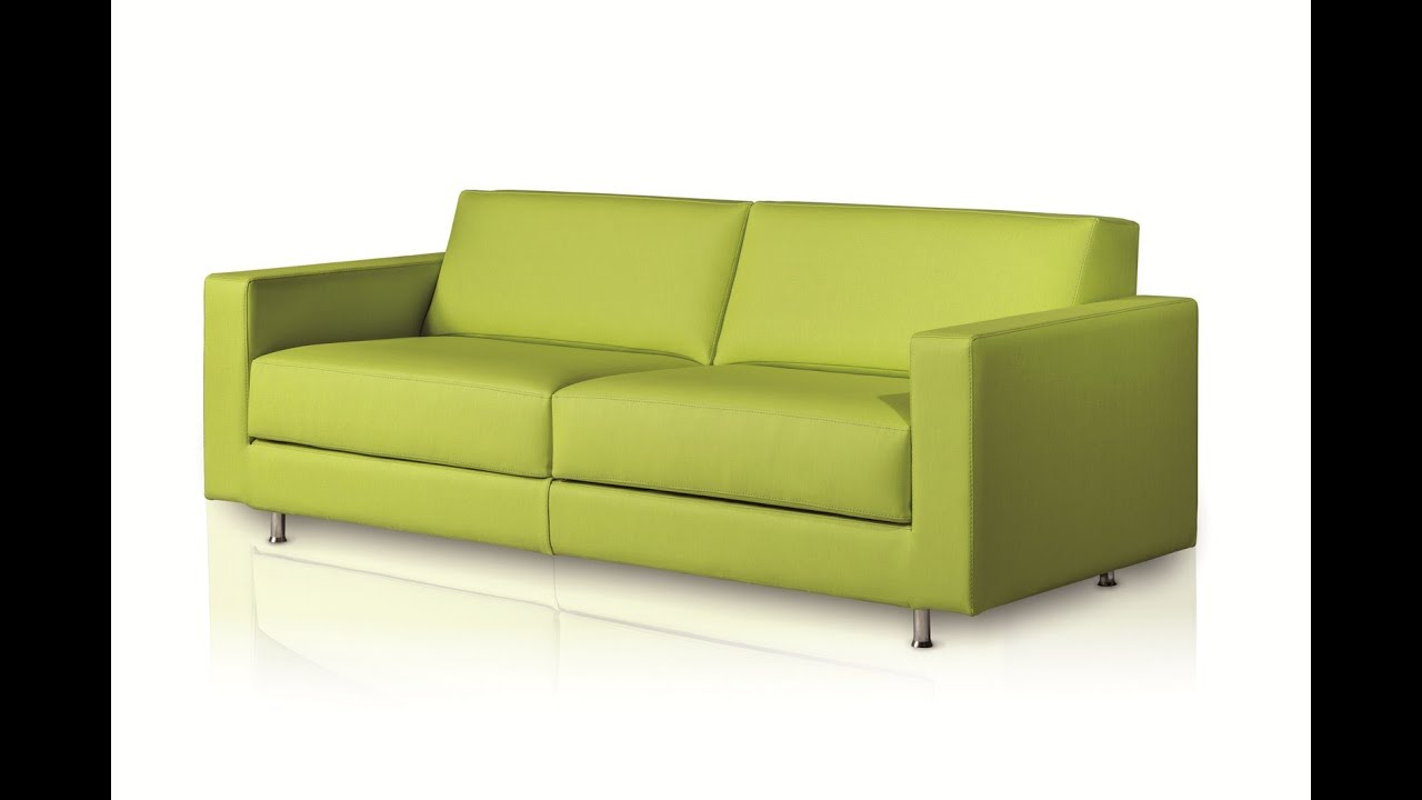 Descatalogado sofa cama de catalogo alta gama varios for Sofa cama colores
