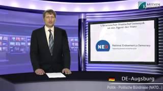БЕРЛИН: ЯЦЕНЮК агент США! ОФИЦИАЛЬНО!!! Новости Украины Ukraine ОнЛайн