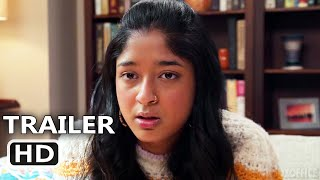 ငါရာသီ 2 နောက်တွဲယာဉ် (2021) Maitreyi Ramakrishnan, Netflix စီးရီးငါဘယ်တော့မှမရှိဖူး