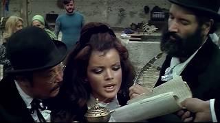 Black Beauty 1971 Trailer